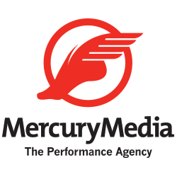 Mercury Media - The Performance Agency